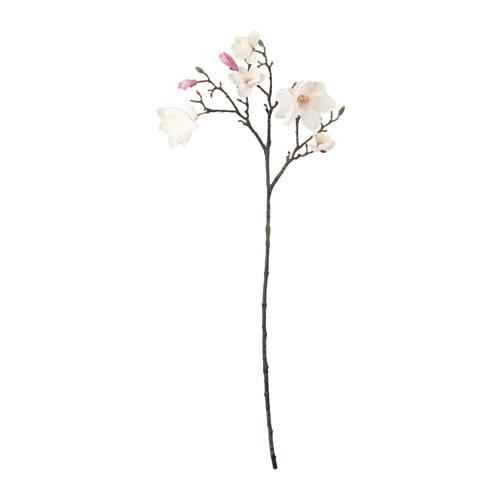 【IKEA/イケア/通販】 SMYCKA スミッカ 造花, モクレン, ピンク(c)(30335775)