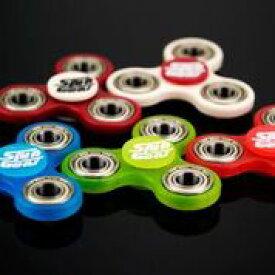 何もしないを楽しむ HANDSPINNER ハンドスピナー FS01 Triスピナー 全4色