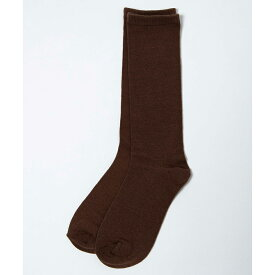 SALE25%OFF 無地ソックス ソックス レディース 靴下 カラーソックス 学校 スクール 学生 制服 WEGO ウィゴー