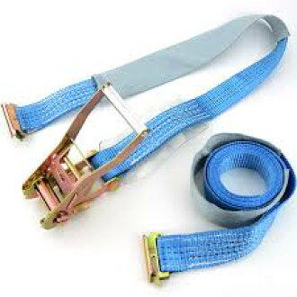 绑扎带皮带宽度 50 毫米固定侧 1 米卷侧轨 3 m / 高品质 CE 标准的产品和低廉的价格
