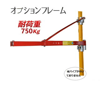 200kg/400kg/600kg crane winch for the frame option frame 100V electric winch whist for the sale train movement winch