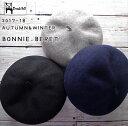 Bonnie-top