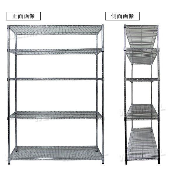 ... Storage Shelves Metal Shelf Metal · Product Name · Product Name ...