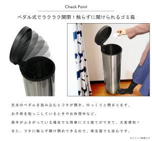 【レビュー報告でクーポンGET♪】掃除機コードレスサイクロンコードレス掃除機ハンディハンディクリーナー充電式サイクロン式スティッククリーナーサイクロンクリーナーコードレスクリーナーサイクロン掃除機小型軽量