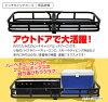 힛치캐리아카고 접이식 자동차용 Type-C카고캐리아힛치캐리아힛치멘바 2 인치 카고 130 cm최대 적재 220 kg