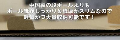 【限定クーポン配布中11/14迄】【30枚セット】ゆうパケットダンボール60サイズ330×240×30段ボール箱宅配郵便クリックポスト対応厚さ3cmA4サイズ薄型ダンボール箱段ボール箱送料無料