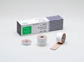 【粘着包帯】日東メディカル キノプレス 長箱包装(L) B5502L 2.5cm×5m 12巻