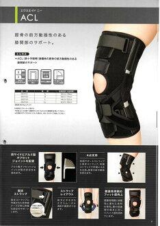 Japan sigmax exad knee ACL [fs04gm]