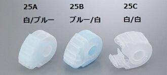 外科胶带切割器 KIRURU (大 !) 为 25 毫米