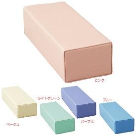 松吉 マイスコカラー診察用枕 MY-ETPL W120×L330×H80mm