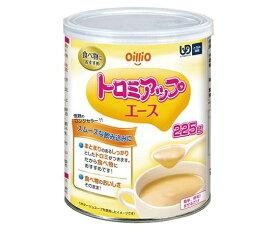 日清オイリオ トロミアップエース 1缶(225g入)
