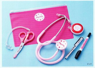 Misco nursing set A [fs04gm]