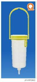 JMS ジェイフィード栄養ボトル 600ml 5個入 JF-FP060