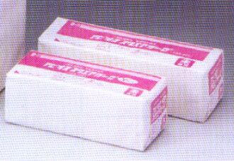 하세가와면행 아피오스스크에아가제 ASA-205 8 ply 7.5 cm×7.5 cm 100장입