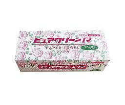小澤收成2紙毛巾純的清潔R金幣170mm*220mm 200張裝