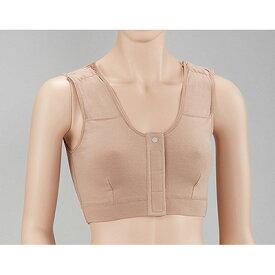 オオサキメディカル 女性用胸帯 ソフトブレスタイ 1枚入