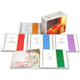 研ナオコ 魅力のすべて CD5枚組 DMCA-40240【送料無料】