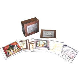ブラバン ニュー・スタンダードBOX CD5枚組 DMCA-40204【送料無料】