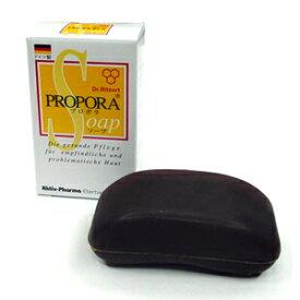 プロポラソープ プロポリス配合石鹸 4個セット【送料無料】