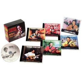 栄光のクロード・チアリ CD5枚組 全120曲 VFD-10128【送料無料】