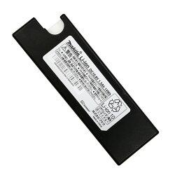 マキタ/コードレス掃除機/CL105DW/CL105DWN/交換リチウムイオンバッテリー/10.8V