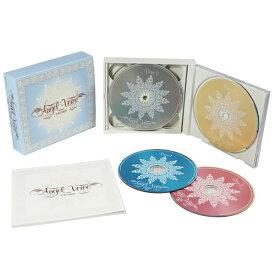 天使の歌声 〜Angel Voice〜 CD4枚組 DYCC-1071 クラシック 通販限定【送料無料】