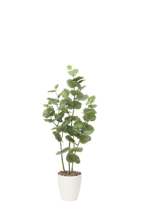アートグリーン 人工観葉植物 光触媒 光の楽園 シーグレープ1.2 870A150 2018年版