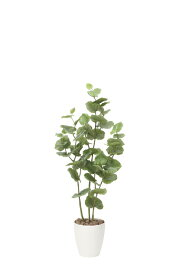 アートグリーン 人工観葉植物 光触媒 光の楽園 シーグレープ1.2 870A150 2019年版