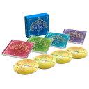 雨の歌〜Jバラード〜 CD4枚組 DQCL-3380 J-POP フォーク 通販限定【送料無料】