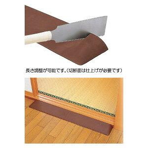 リッチェル室内用ラバースロープ2H(2cm段差用)_49200