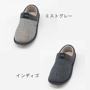 徳武産業あゆみシューズSUTTOFIT(スットフィット)_2246