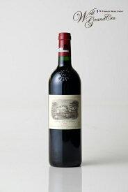 【送料無料】ラフィット ロートシルト2000 フランス ポイヤック 赤ワイン フルボディ CH.LAFITE ROTHSCHILD2000 パーカーポイント98+点 高級ワイン 贈答品