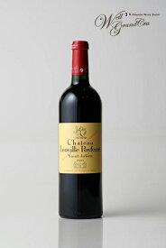 レオヴィル ポワフェレ2003 フランス サン・ジュリアン 赤ワイン フルボディCH.LEOVILLE POYFERRE2003 パーカーポイント96点 高級ワイン 贈答品