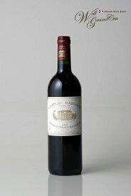 【送料無料】マルゴー1998 フランス マルゴー 赤ワイン フルボディCH.MARGAUX1998【飲み頃】高級ワイン贈答品