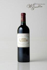 【送料無料】マルゴー2000 フランス マルゴー 赤ワイン フルボディ CH.MARGAUX2000 パーカーポイント100点 高級ワイン 贈答品