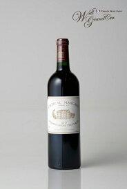 【送料無料】マルゴー2002 フランス マルゴー 赤ワイン フルボディCH.MARGAUX2002 高級ワイン 贈答品