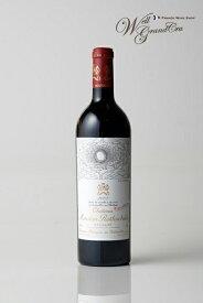 【送料無料】ムートン ロートシルト2002 フランス ポイヤック 赤ワイン フルボディCH.MOUTON ROTHSCHILD2002 高級ワイン 贈答品