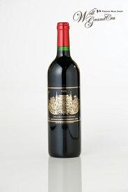 【送料無料】パルメ1996 フランス マルゴー 赤ワイン フルボディCH.PALMER1996 高級ワイン 贈答品