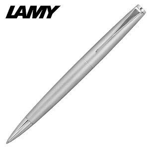 LAMY ラミー ボールペン ステュディオ L268 パラジュームコート 人気 ブランド LAMYボールペン 油性 ラミーボールペン 筆記具 おしゃれ おすすめ 父 母 男性 女性 プレゼント ギフト