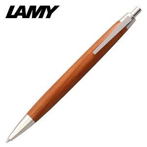 LAMY ラミー 2000 ボールペン L203 タクサス ウッド 油性 ノック式 人気 ブランド LAMYボールペン 木製 木材 ラミーボールペン おすすめ おしゃれ レディース メンズ 男性 女性 父 母 友人 友達 筆