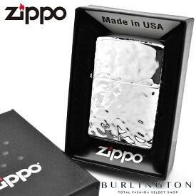 ZIPPO ジッポ ライター Lighter ロイヤルカット RY-SP シルバー 人気 オイル ライター ジッポー オイルライター ジッポライター シンプル ジッポライター 真鍮 おしゃれ おすすめ 喫煙具 プレゼント ギフト
