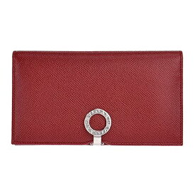 on sale effb1 60eb8 楽天市場】20代 人気 ブランド財布の通販