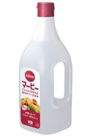 MARVIE マービー 低カロリー甘味料 液状 (2000g) ウェルネス
