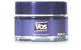 VO5 for MEN ブルーコンディショナー 無香性 ウェルネス