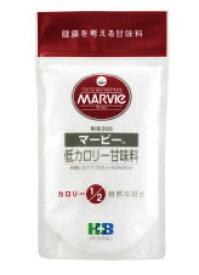マービー 低カロリー甘味料 粉末300 (300g) ウェルネス ※軽減税率対象商品