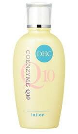 DHC Q10ローション (60ml) 【化粧水】 ウェルネス