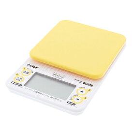 ペティオ ヘルス プログラム カロリーチェックスケール (1個) ペット用スケール ペット用計量器