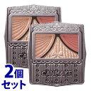 《セット販売》 井田ラボラトリーズ キャンメイク ジューシーピュアアイズ 12 チャイティーローズ (1.4g)×2個セット アイシャドウ CA…