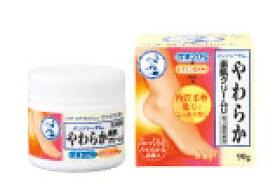 【第3類医薬品】ロート製薬 メンソレータム やわらか素肌クリームU (90g) ウェルネス