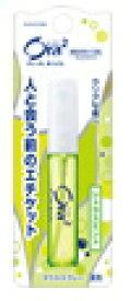 サンスター Ora2 オーラツー ブレスファイン マウススプレー 【シトラスミント】 (6ml) ウェルネス